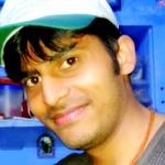 Kuldeep Jayaswal