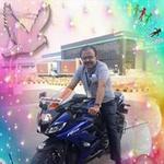 Manish Dihuliya