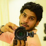 Mayank S.
