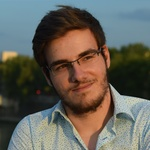 Cristian P.'s avatar