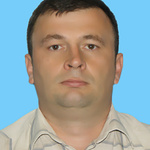 Ruslan M.'s avatar