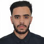 Chems Eddine T.'s avatar