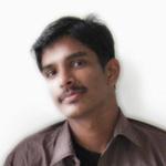 Mohsin S.
