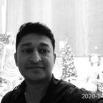 Jatin S.'s avatar