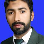 Muhammad Ateeq