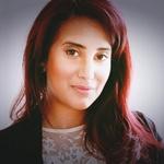 Jabeen M.