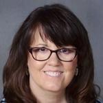 Cathy J.