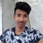 Fardin K.'s avatar