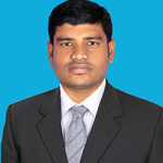 Muthuganeshan