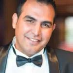 Samer W.