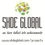 SHDE GLOBAL