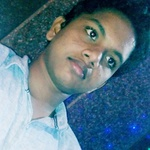 Prudhvi Kumar