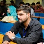 Farasat Ullah Khan
