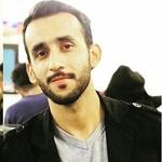 Abdul S.'s avatar