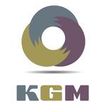 KGM S.