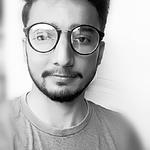 Rizwan Q.