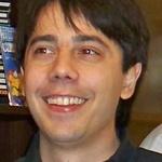 Ramiro G.