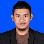 Rankingh Sihombing