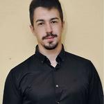 Andrija Jovanovic
