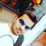Dharmpal K.