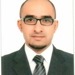 Abacus Consulting 's avatar
