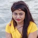 Zinnat Ara's avatar