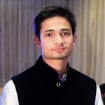 Adnan Rehman