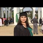 Minahil S.'s avatar