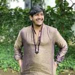 Anshul V.'s avatar