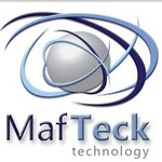 MAFTeck M.