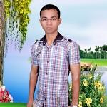 Muhit Bin Elahi M.