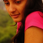 Dhishna C.