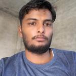 Subhash