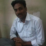 Santhosh B.