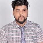 Nepal Remedies Pvt Ltd 's avatar