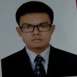 Ruhul's avatar