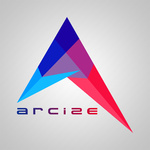 Arcize T.'s avatar