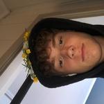 Kristoffer B.'s avatar