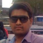 Aamir S.