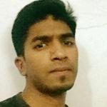 Sheikh T.