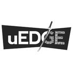 UEDGE C.