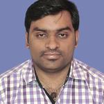 Revana Siddeshi T.