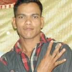 Naresh Pardhi
