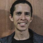 Henri H.'s avatar