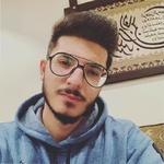 Yahya's avatar