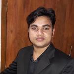 Shobuj Hossain