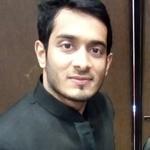 Mitul's avatar