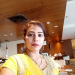 Greeshma Ravi