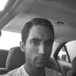 Gabriel Á.'s avatar