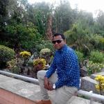 Satish S.